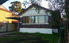 10 Acacia Avenue, Punchbowl NSW