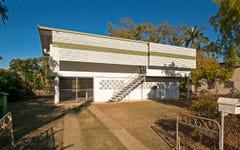 41 Acheron Avenue, Cranbrook QLD