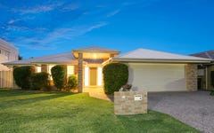 5 Grenadines Way, Bonny Hills NSW