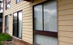 32A Twingleton Avenue, Ambarvale NSW
