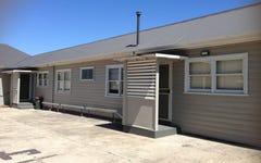 3/114 Railway Street, Corrimal NSW
