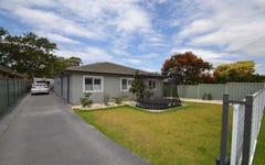 36 Goldern Hill Avenue, Shoalhaven Heads NSW