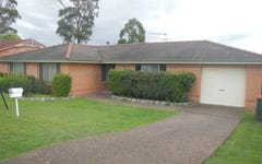 62 Government Road, Thornton NSW
