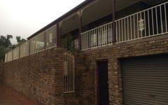 523 Grenfell Road, Banksia Park SA