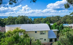 6a Bayview Street, Nelson Bay NSW