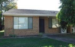6/15 Kenilworth Street, Denman NSW