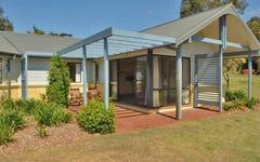 115/5 Horizons Drive, Salamander Bay NSW