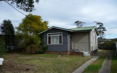 Address available on request, North St Marys NSW