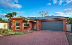3/53 Belleview Drive, Irymple VIC