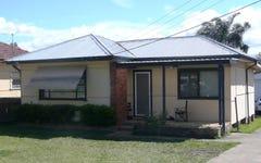 38 Springfield Avenue, Blacktown NSW