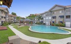 240 41-51 Oonoonba Road, Idalia QLD