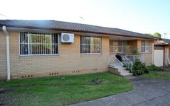 2/2 First Avenue, Campsie NSW