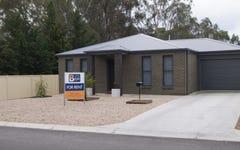 1 Clarcol Crescent North, Kangaroo Flat VIC