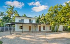 319 McMillans Road, Anula NT