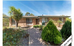 26 Heagney Crescent, Chisholm ACT