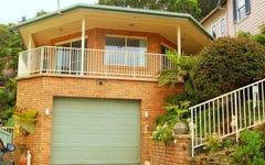 64 Phegans Bay Road, Phegans Bay NSW