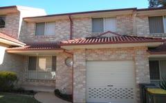 3/172 Cumberland Road, Ingleburn NSW