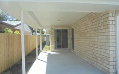 1/44 Robertson Road, Raceview QLD