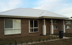239 South Circuit, Oran Park NSW