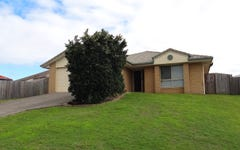 6 Jene Court, Flinders View QLD