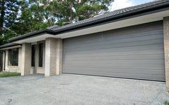 150B Chatswood Rd, Daisy Hill QLD