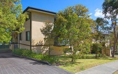 2/17 Hely, West Gosford NSW