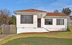 23 Duckmallios Avenue, Blacktown NSW