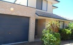 4/26 Excellent Street, Vincentia NSW