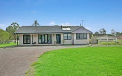 2924 Nelson Bay Road, Salt Ash NSW