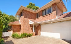 3/41 Robsons Road, Keiraville NSW