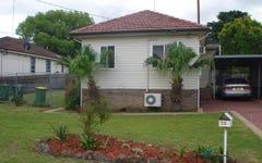 73 Antoine Street, Rydalmere NSW