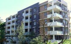 36/14-16 Freeman Road, Chatswood NSW
