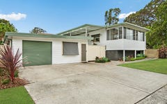 270 Buff Point Ave, Buff Point NSW