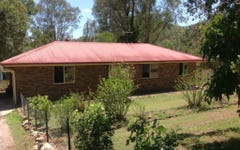 Address available on request, Logan Village QLD