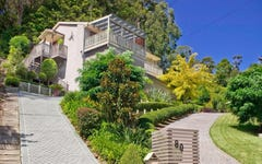 80 Anniversary Avenue, Terrigal NSW