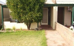 331 Lane Lane, Broken Hill NSW