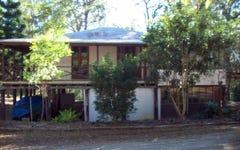 2317 Anderleigh Road, Neerdie QLD
