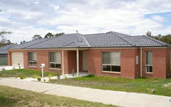 507 Rodier Street, Canadian VIC
