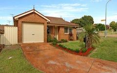 11 Friarbird Crescent, Glenmore Park NSW
