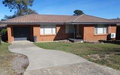 14 Anzac Place, Orange NSW