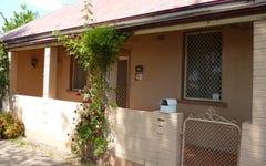 80 Lambert Street, Bathurst NSW