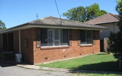 1/27 Lawson Street, East Maitland NSW