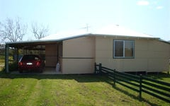 Address available on request, Porongurup WA