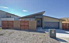35 Dunphy Street, Wright ACT