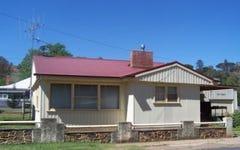 1 Dennison Street, Sofala NSW
