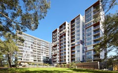 710/4 Saunders Close, Macquarie Park NSW