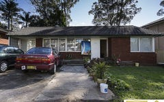 222 Carlingford Rd, Carlingford NSW