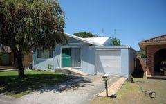 26 Coupland Ave, Tea Gardens NSW