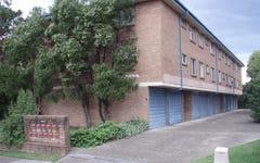 1/19 Morgan Street, Merewether NSW