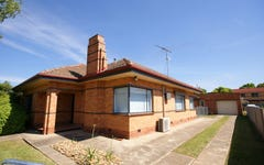 518 Union Road, North Albury NSW